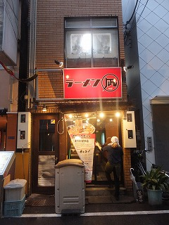 shinjuku-nagi20.jpg