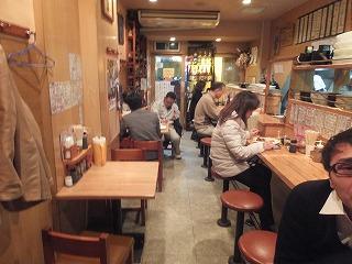 shinjuku-nekozen2.jpg