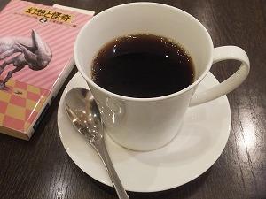 shinjuku-rie-coffee2.jpg