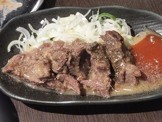 shinjuku-shimonya14.jpg