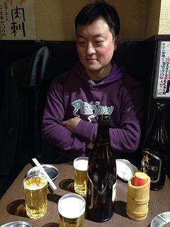 shinjuku-shimonya16.jpg
