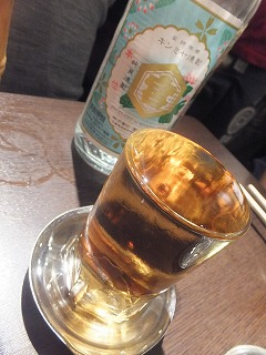 shinjuku-shimonya4.jpg