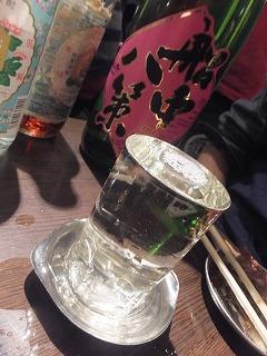 shinjuku-shimonya5.jpg
