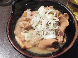 shinjuku-shimonya7.jpg