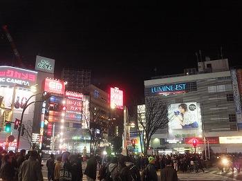 shinjuku-street114.jpg