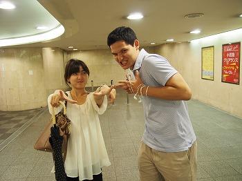 shinjuku-street116.jpg