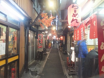 shinjuku-street119.jpg