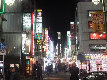 shinjuku-street120.jpg