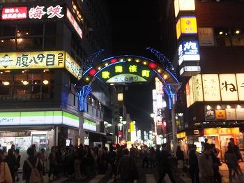shinjuku-street121.jpg
