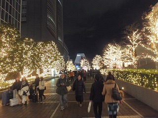 shinjuku-street122.jpg