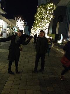 shinjuku-street123.jpg