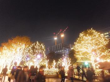 shinjuku-street125.jpg