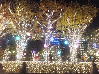 shinjuku-street126.jpg