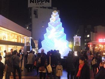 shinjuku-street131.jpg