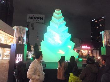 shinjuku-street132.jpg