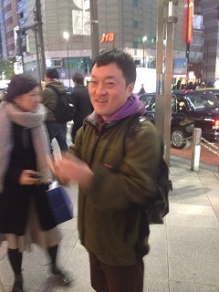 shinjuku-street135.jpg