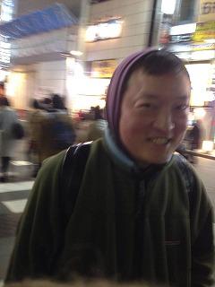 shinjuku-street136.jpg