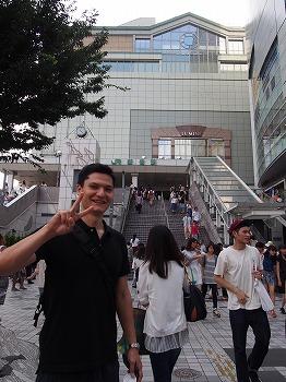 shinjuku-street137.jpg