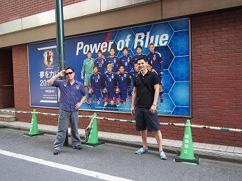 shinjuku-street138.jpg