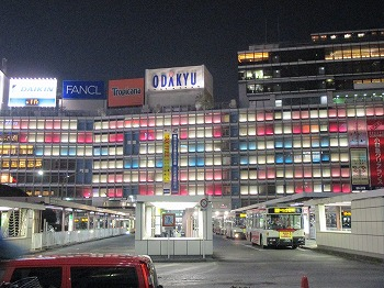 shinjuku-street141.jpg