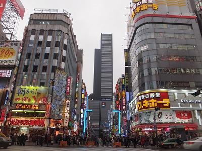 shinjuku-street152.jpg