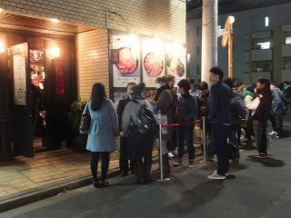 shinjuku-street158.jpg