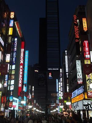 shinjuku-street159.jpg