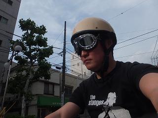shinjuku-street167.jpg
