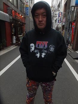 shinjuku-street168.jpg