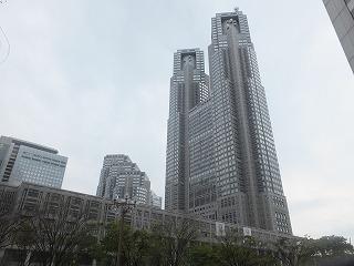 shinjuku-street172.jpg
