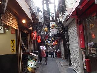 shinjuku-street173.jpg