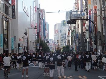 shinjuku-street174.jpg