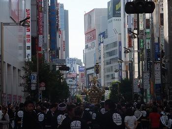 shinjuku-street175.jpg
