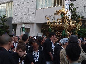 shinjuku-street176.jpg