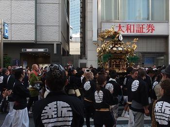 shinjuku-street177.jpg