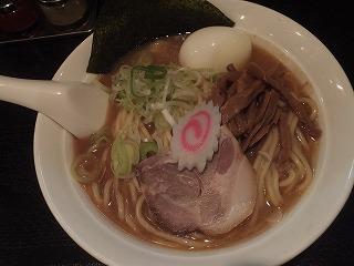 shinjuku-taishoken11.jpg