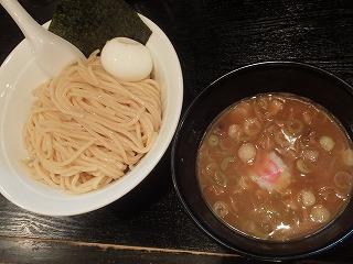 shinjuku-taishoken12.jpg