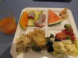 shinjuku-takano-fruits-bar3.jpg