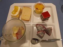 shinjuku-takano-fruits-bar4.jpg