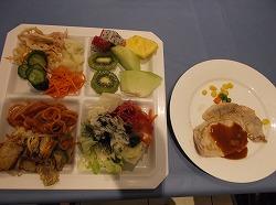 shinjuku-takano-fruits-bar5.jpg