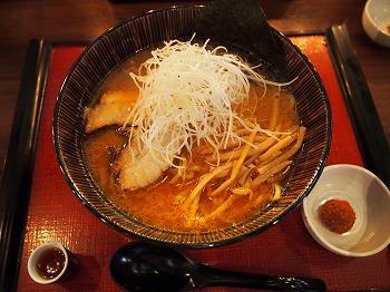 shinjuku-taketora14.jpg