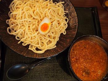 shinjuku-taketora16.jpg