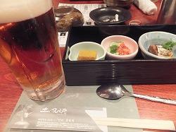shinjuku-tofuro3.jpg