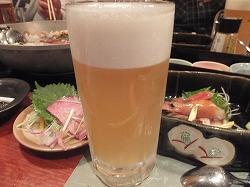 shinjuku-tofuro4.jpg