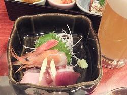shinjuku-tofuro6.jpg