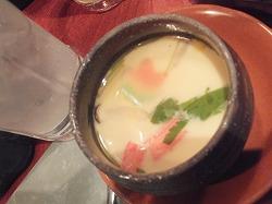 shinjuku-tofuro7.jpg
