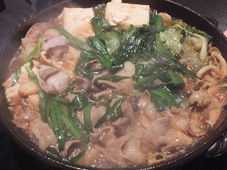 shinjuku-toho-kenbunroku14.jpg