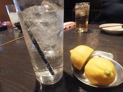 shinjuku-toho-kenbunroku5.jpg