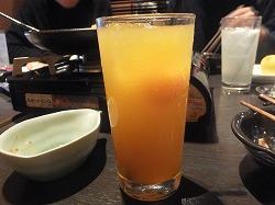 shinjuku-toho-kenbunroku8.jpg