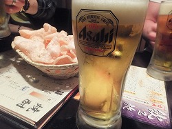 shinjuku-tokinoniwa3.jpg